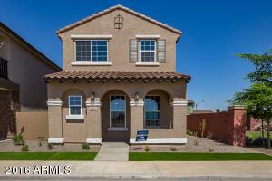 Loans near  S Deerfield Ln, Gilbert AZ