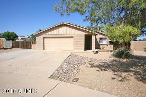 11223 N 69th Ave, Peoria AZ 85345