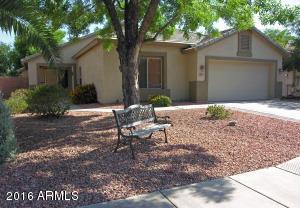 9205 W Lone Cactus Dr, Peoria, AZ