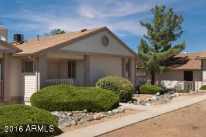 3083 Shoshone Pl #APT 7H, Prescott, AZ