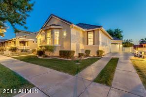 Loans near  S Mulberry St, Gilbert AZ