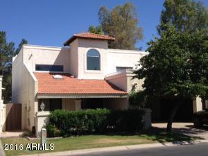 Loans near  S Rogers -- , Mesa AZ