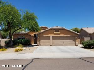 11149 S Hopi Dr, Goodyear, AZ