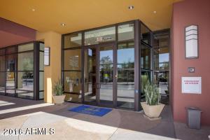 310 S 4th St #APT 1205, Phoenix AZ 85004