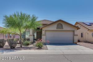 5229 S 15th Way, Phoenix, AZ