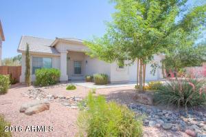17617 N Vera Cruz Ave, Maricopa, AZ