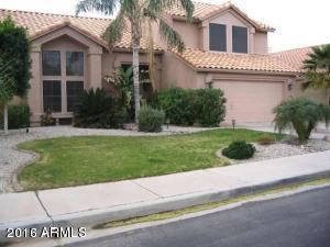 Loans near  N Ranier St, Mesa AZ