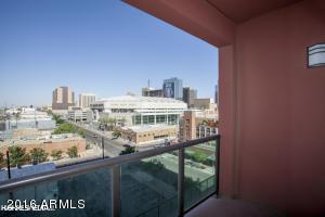 310 S 4th St #APT 703, Phoenix AZ 85004