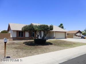10428 W Seldon Ln, Peoria AZ 85345