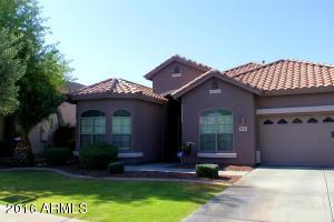 8779 W Lane Ave, Glendale AZ 85305
