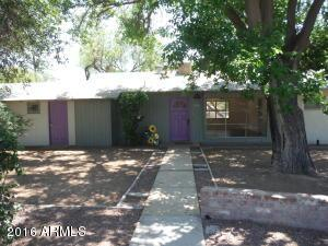 296 S Jefferson St, Wickenburg, AZ