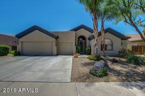 14559 W Columbus Ave, Goodyear, AZ