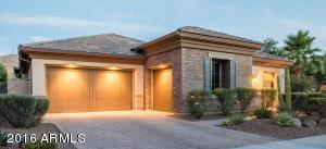 291 W New Dawn Dr, Chandler, AZ