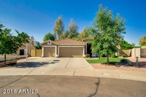 Loans near  W Los Arboles Dr, Tempe AZ