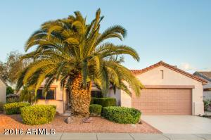 16343 W Tierra Way, Surprise, AZ