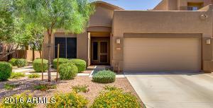 1459 W Marlin Dr, Chandler, AZ