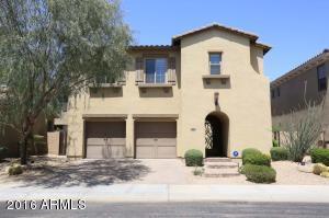 3958 E Morning Dove Trl, Phoenix, AZ