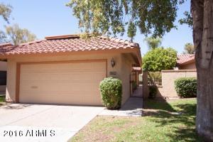 12298 S Shoshoni Dr, Phoenix, AZ