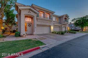 8180 E Shea Blvd #APT 1059, Scottsdale, AZ