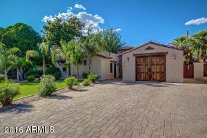 4032 E Campbell Ave, Phoenix, AZ
