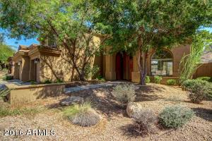 14037 E Becker Ln, Scottsdale, AZ