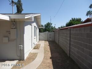 3722 W Griswold Rd, Phoenix, AZ