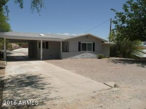 755 W Hermosa Dr, Wickenburg, AZ