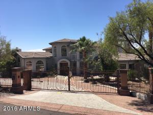 4839 E White Gates Dr, Phoenix, AZ