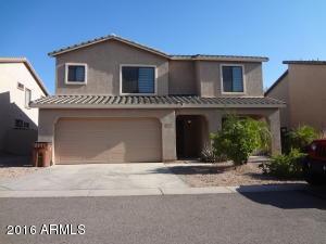 2325 E Greenlee Ave, Apache Junction, AZ