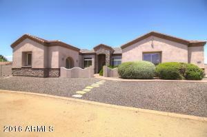 10004 W Mariposa Grande Ln, Peoria, AZ