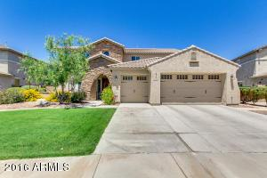 3283 N Emerald Creek Dr, Florence, AZ