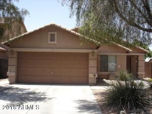 6108 N Laguna Dr, Litchfield Park, AZ