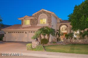 21214 N 52 Ave, Glendale, AZ