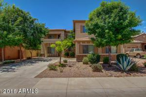 3199 N Desert Horizons Ln, Casa Grande, AZ