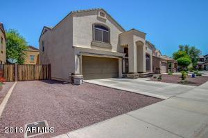 7556 W Charter Oak Rd, Peoria AZ 85381