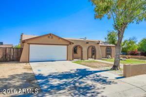 6729 W Earll Dr, Phoenix, AZ