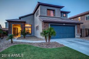 25806 W Hilton Ave, Buckeye, AZ