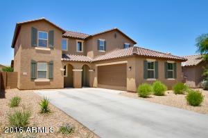 34068 N Sandstone Dr, San Tan Valley, AZ