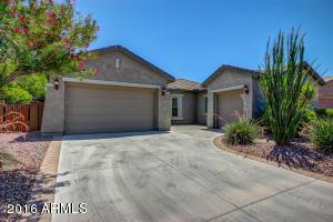 6337 W Montebello Way, Florence, AZ