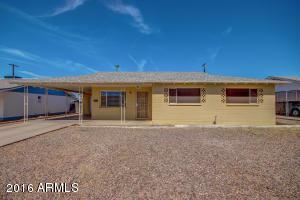 Loans near  N Williams St, Mesa AZ