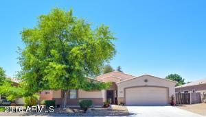 6776 N 79th Dr, Glendale AZ 85303