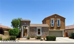 Loans near  E Desert Broom Pl, Chandler AZ