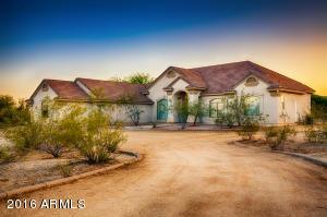 4628 N 199th Ave, Litchfield Park, AZ