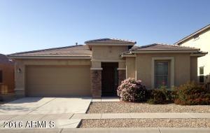 7280 W Cactus Wren Dr, Glendale AZ 85303