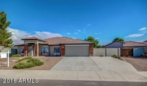 Loans near  E Sebastian Ln, Gilbert AZ