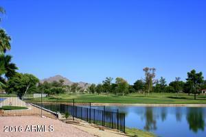 7764 E Via Del Futuro --, Scottsdale, AZ