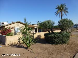 1114 S Montezuma St, Phoenix AZ 85003