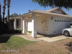 10039 W Turney Ave, Phoenix, AZ