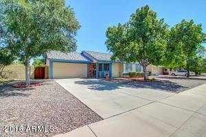 7938 W Wethersfield Rd, Peoria AZ 85381