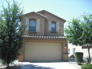 40433 W Helen Ct, Maricopa, AZ